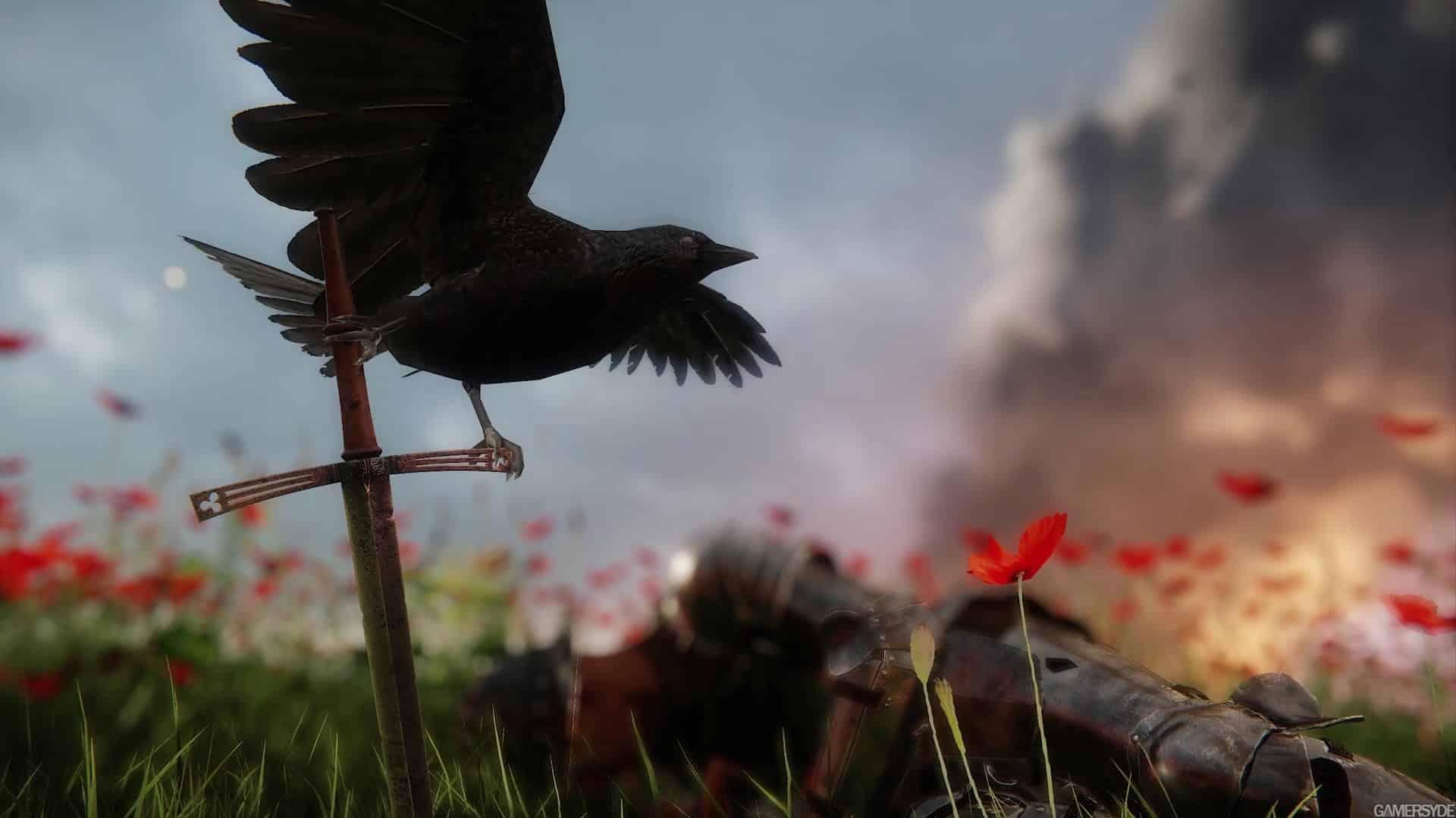 pc gaming.it kingdom come deliverance 11 - Driver Radeon Software Adrenalin 18.2.2 per Kingdom Come: Deliverance