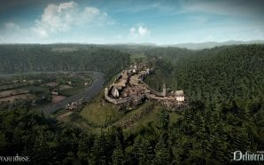 Kingdom Come: Deliverance, un video gameplay tratto dalla build dell'E3…