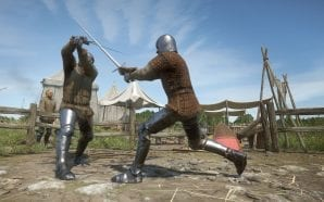 Kingdom Come Deliverance (7)