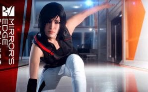 Mirror's Edge Catalyst - Anteprima
