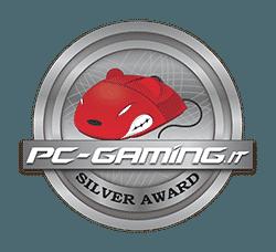 award_it2