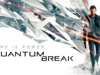 Quantum Break Recensione