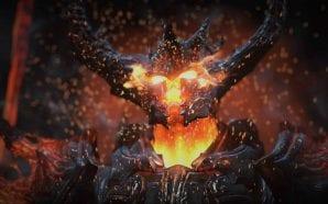 Rilasciata la nuova versione dell'Unreal Engine 4 5