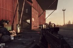 Escape From Tarkov (4)