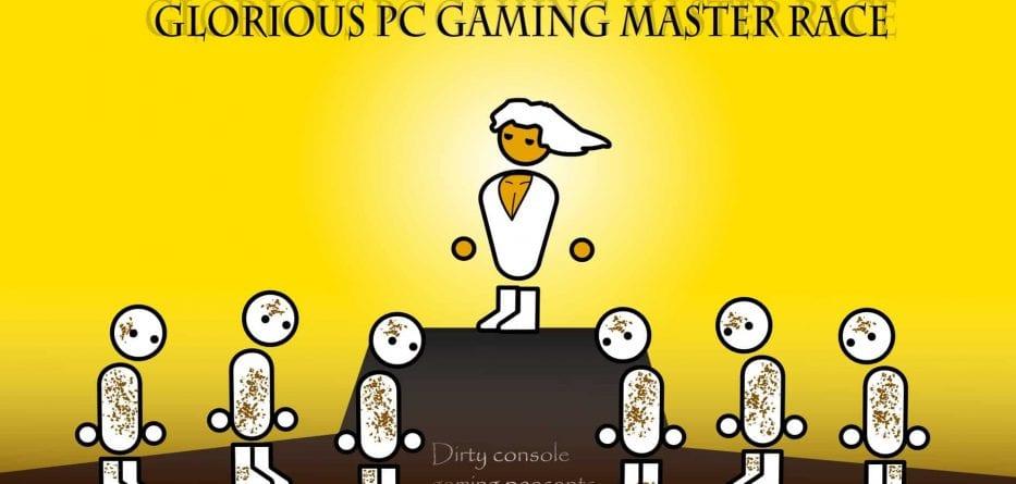 Secondo le ricerche di Newzoo il PC Gaming domina il mercato dei videogiochi 2