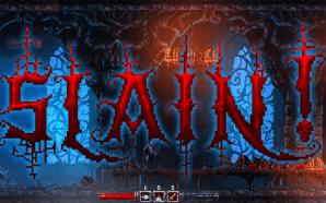 slain_logonewpng
