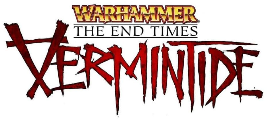 warhammer_the_end_times_vermintid_logo.