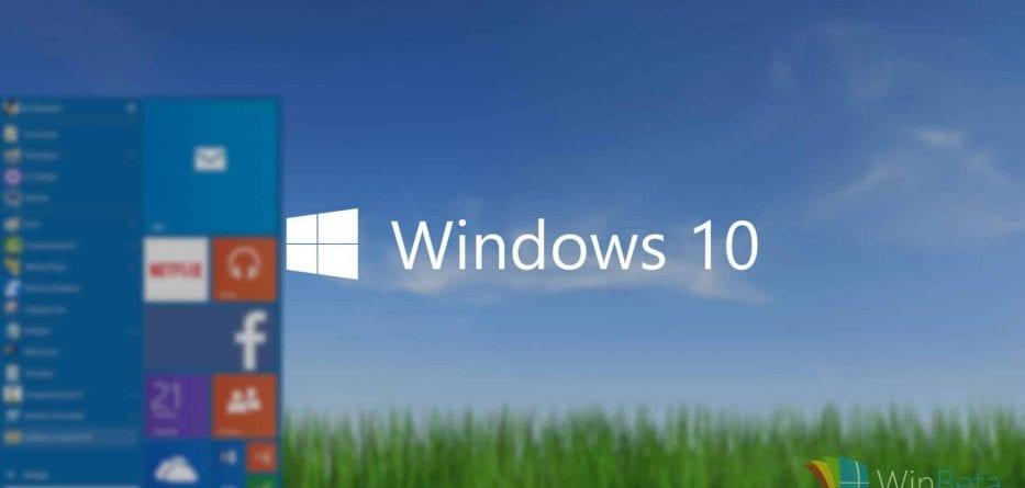 Windows 10 è il sistema operativo più utilizzato fra gli utenti Steam 3