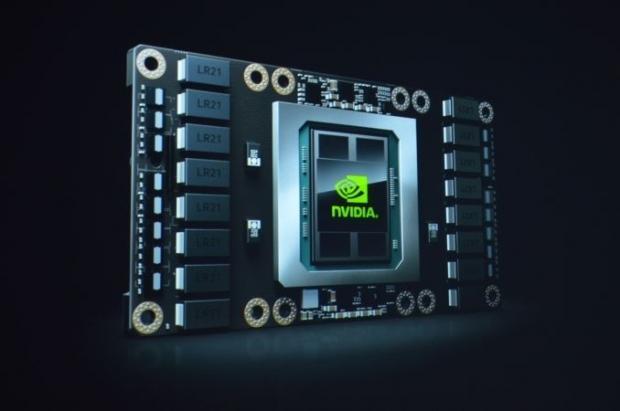 NVIDIA Pascal GTX 1080 & GTX 1070 - Presentazione con Battlefield 5? 2