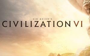 Annunciato Civilization VI