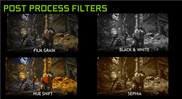 post-process-filters