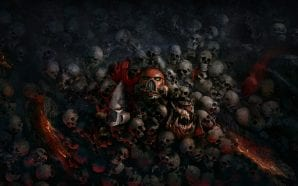 Annunciato Warhammer 40,000: Dawn of War III