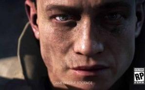 Battlefield 5 - Teaser Trailer