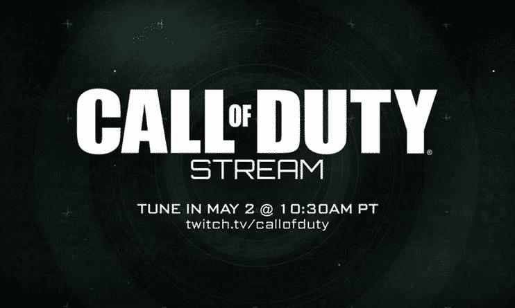 """Lo streaming dedicato al nuovo Call of Duty, disponibile un nuovo """"Dietro le Quinte"""""""