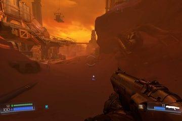 Doom_23
