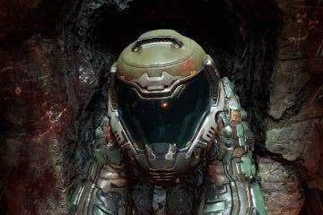 Doom_12
