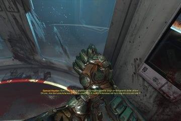 Doom_9