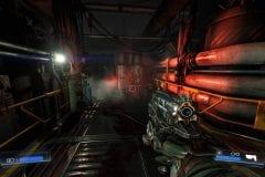Doom_14
