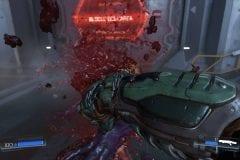Doom_17
