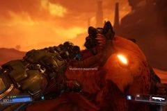Doom_4