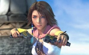 Final Fantasy X/X-2 HD Remaster, dei fan sono al lavoro su una mod per sbloccare gli fps