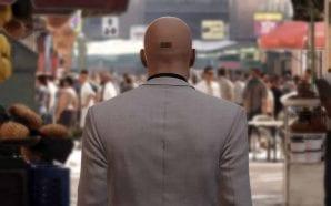 Hitman Episodio 3: Marrakesh, rilasciato un nuovo trailer 1