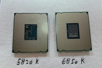 Intel-Core-i7-6850K-Broadwell-E-Processor_2