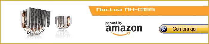 noctua_nhd15s_amazon