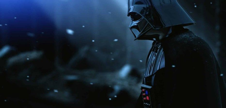 Nuovi sconti su Steam per festeggiare lo Star Wars Day