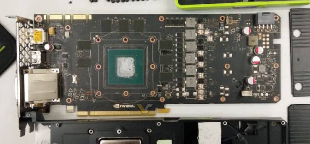 NVIDIA-GeForce-GTX-1080-PCB