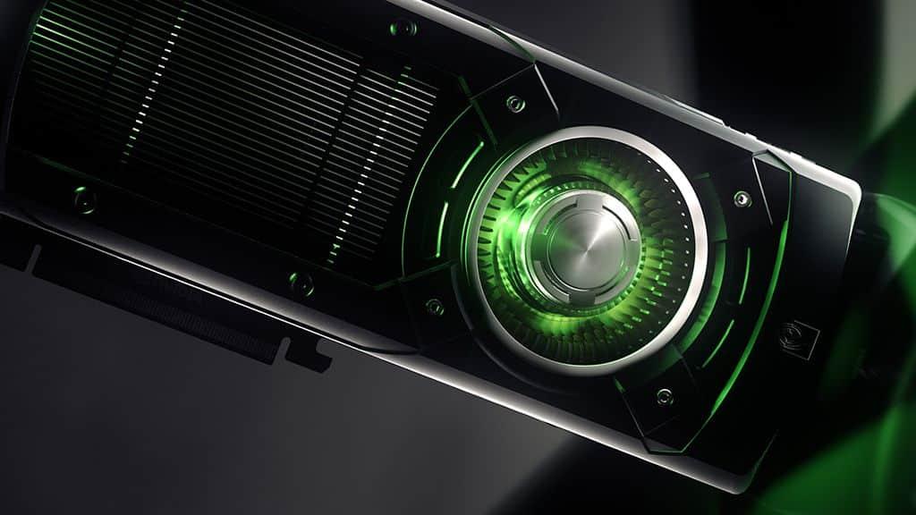 NVIDIA GeForce GTX 1080 solamente il 15% più veloce della GTX 980Ti 2