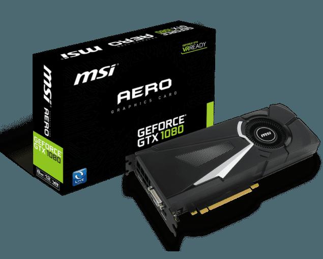MSI-GeForce-GTX-1080-Aero_1-635x508