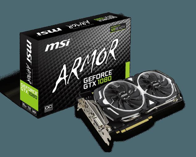 MSI-GeForce-GTX-1080-Armor_1-635x508