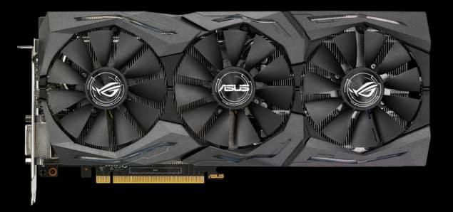 ASUS-ROG-STRIX-GeForce-GTX-1080_1-635x298