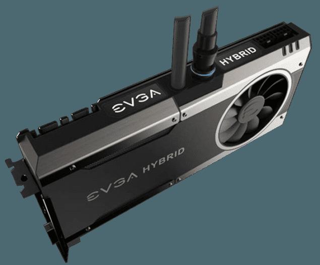 EVGA-GeForce-GTX-1080-Hybrid-635x525