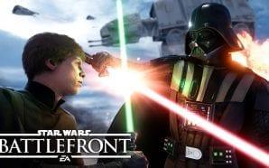 Star Wars Battlefront giocabile gratis per un giorno 3