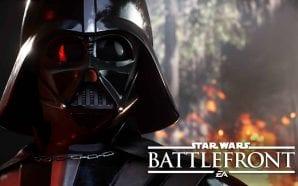 Star Wars Battlefront giocabile gratis per un giorno 4