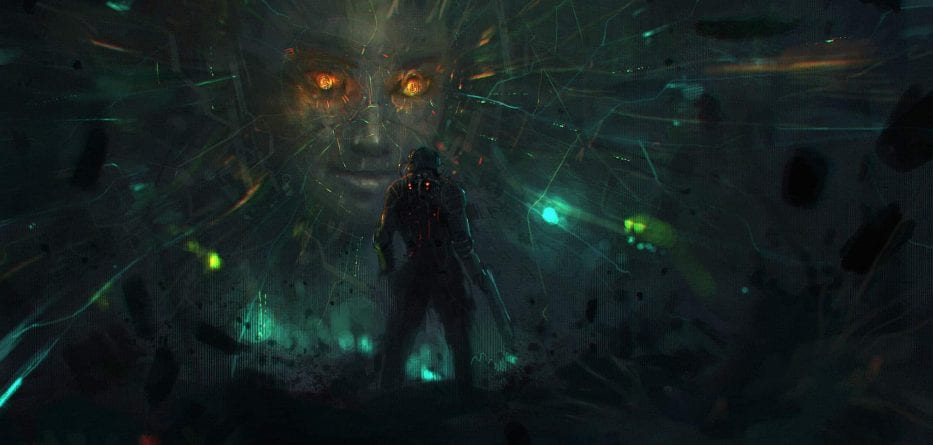 System Shock Remastered, la campagna Kickstarter inizierà il 29 giugno