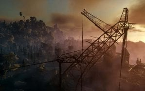 THQ Nordic annuncerà due nuovi titoli alla Gamescom