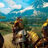 The Witcher 3: Wild Hunt - Blood and Wine, nuovo teaser trailer e data di uscita