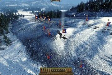 Total War Warhammer 5