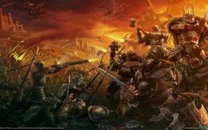 Total War: Warhammer ,gratis se compri una R9 390/390X o un processore 8 core della serie FX