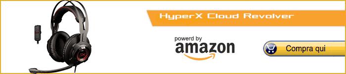 hyperx_revolver_amazon