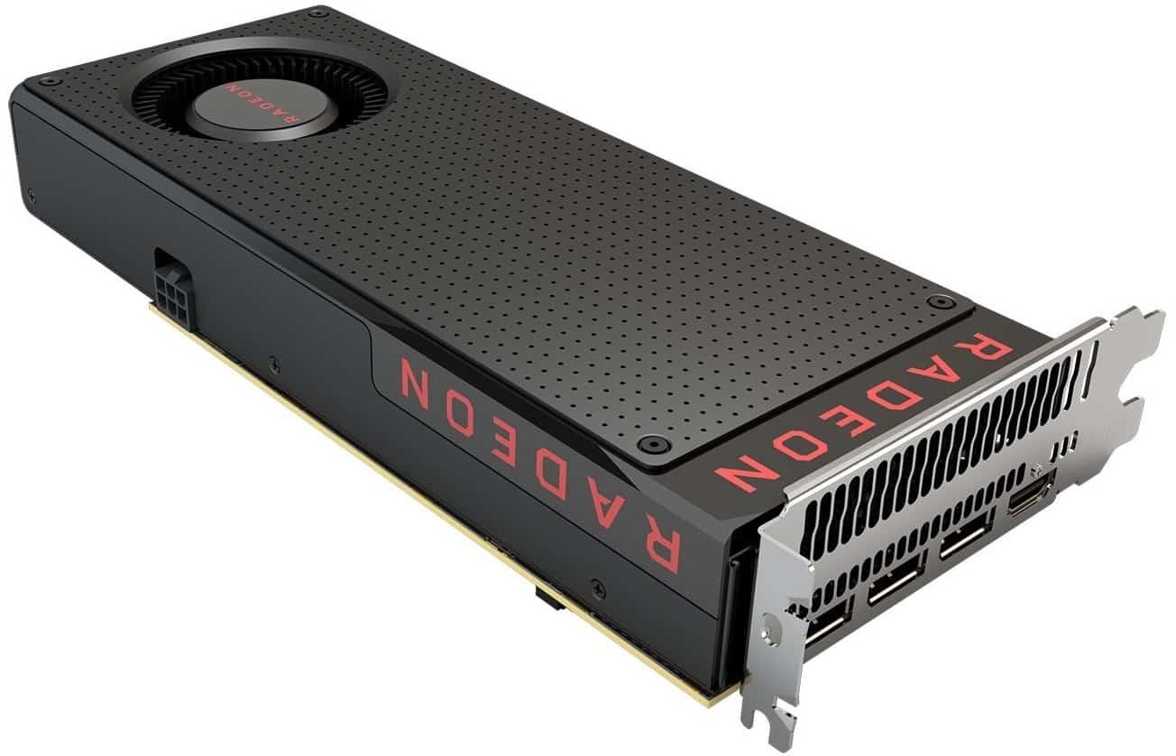 AMD lancia ufficialmente la Radeon RX 480 - Ecco le prime recensioni 3