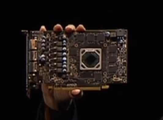 AMD-Radeon-RX-470
