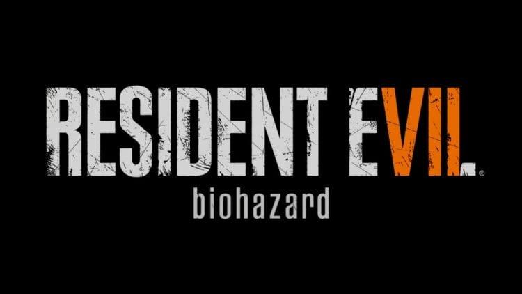 resident-evil-7-annunciato-sara-compatibile-con-playstation-vr-v2-264218-1280x720