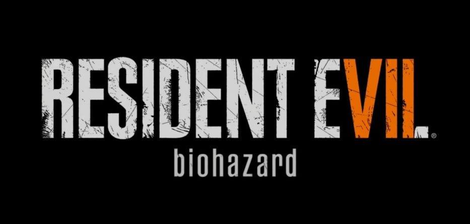 Annunciato il nuovo Resident Evil 7