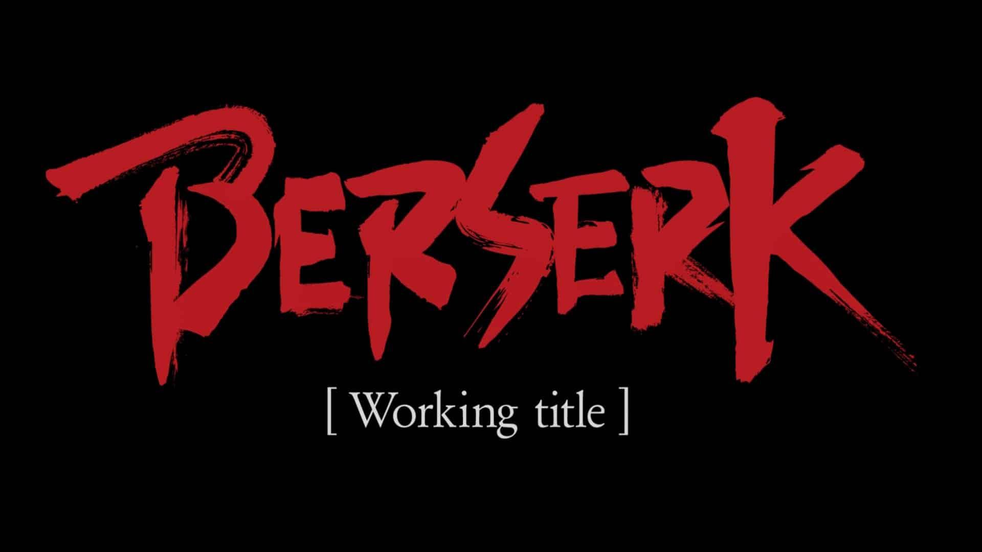 Berserk, rilasciato un nuovo video gameplay