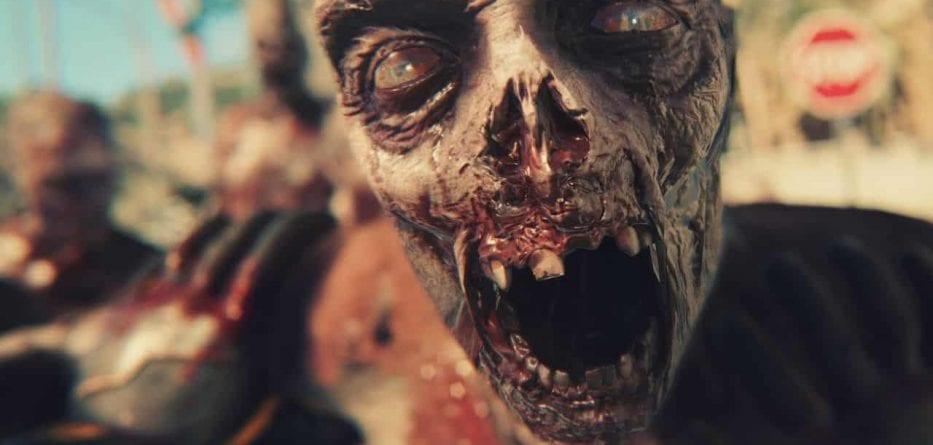 Dead Island 2 rimosso da Steam