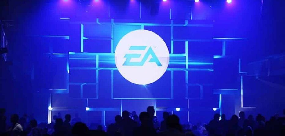 E3 2016: Riassunto conferenza Electronic Arts